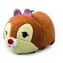 Disney Tsum Tsum Zippies - Dale