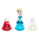 Disney Frozen Makeup Collection with Figure (Styles Vary)