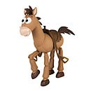 Toy Story Horsin' Around Bullseye Deluxe Figure