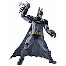 Sprukit Level 2 Batman Arkham City Figure