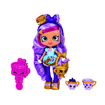 Shopkins Shoppies Dolls - Kirstea