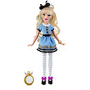 Disney Descendants Signature Auradon Prep Doll - Ally