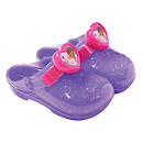 Doc McStuffins Specialist Light-Up Doctor Shoes