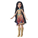 Disney Princess Pocahontas Fashion Doll