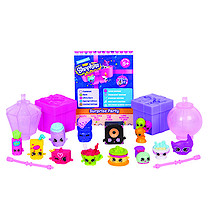 Shopkins Series 7 Join the Party - 12 Pack