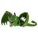 How To Train Your Dragon 2 Battle Figure - Skullcrusher