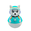 Weebles Paw Patrol - Everest