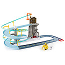Paw Patrol Roll Patrol Rubble's Mountain Rescue Track Set