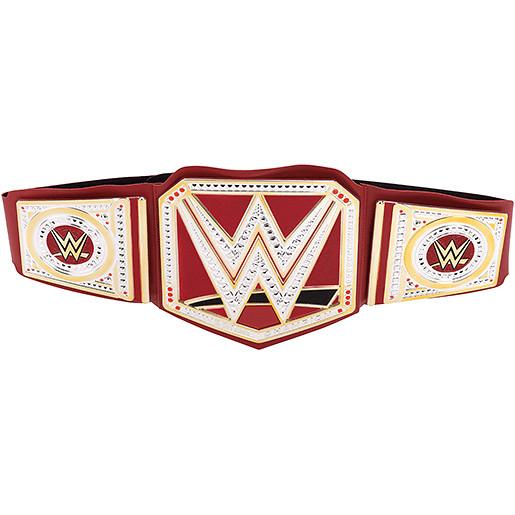 WWE Universal Championship Belt from TheToyShop