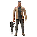 Star Wars The Force Awakens 45cm Action Figure - Finn