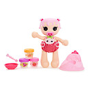Lalaloopsy Babies Potty Surprise Doll