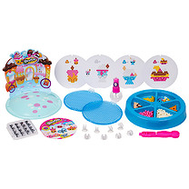 Shopkins Beados Activity Pack - Ice Cream Collection