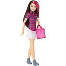 Barbie Sisters Fun Day Doll - Skipper