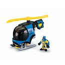 Fisher-Price Imaginext DC Super Friends - Batman Helicopter