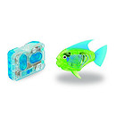 Hexbug Remote Control Aquabot 3.0 - Green Angel Fish