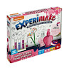 Nickelodeon Experimake Sweet Scents and Perfumes