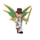 ROBLOX - Skybound Admiral Figure