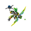 Lego Bionicle Protector Of Jungle - 70778