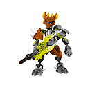 Lego Bionicle Protector Of Stone - 70779