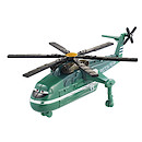 Disney Planes Fire and Rescue Windlifter Helicopter
