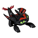 Dragons Defenders of Berk - Toothless Mini Racing Dragon