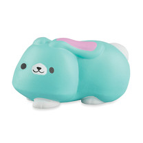 Soft'n Slo Squishies Ultra Animals - Floppy Bunny