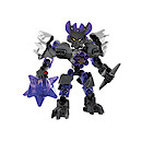 Lego Bionicle Protector Of Earth - 70781