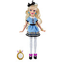 Disney Descendants Signature Doll - Ally