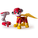 Paw Patrol Super Pups - Marshall