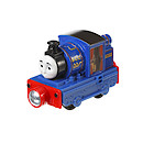 Thomas & Friends Take-n-Play Timothy Engine