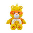 Care Bear Heroes - Funshine Bear Plush