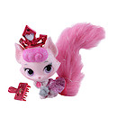 Disney Princess Palace Pets - Glitzy Glitter Beauty (Aurora's Kitty)