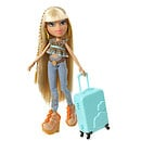 Bratz Study Abroad Doll - Raya to Mexico