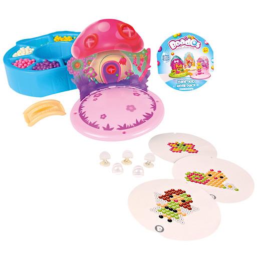 Beado Fairy Meadow Refill Pack