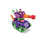 Fisher-Price Imaginext DC Super Friends - The Joker Tank