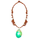 Disney Moana Magical Necklace