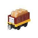 Thomas & Friends Take 'n' Play - Diecast Troublesome Trucks