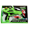 Power Rippers Blaster Launcher