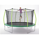 TP 14ft Zoomee Trampoline