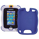 VTech InnoTab 3 Blue with Case