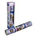 Disney Frozen 55cm Advent Cracker