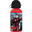 Marvel Avengers Water Bottle (Styles Vary)
