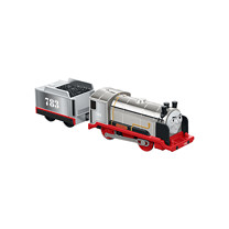 Fisher-Price Thomas & Friends TrackMaster Merlin The Invisible