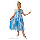 Disney Princess Fairytale Cinderella Dress - Medium (5-6 years)