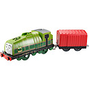 Thomas & Friends Trackmaster Motorised Gator Engine