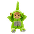 Teletubbies 19cm Soft Toy - Dipsy