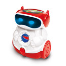 Clementoni - Doc Educational Talking Robot