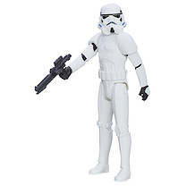 Star Wars 12 Inch Action Figure - Stormtrooper