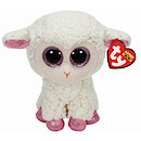 Ty Beanie Boo Easter Soft Toy Daria