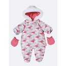 Baby Annabell Deluxe Set Winter Fun